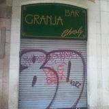 Lost In Barceloneta