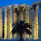 ProSonus On Trust-Radio Athens - Greece Disc 1