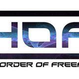 freeform will conquer 2