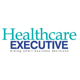 Healthcare Executive - Interview with Dr.Srinath Reddy