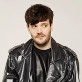 Klaxons (DJ Set) Diesel On Tour Mix
