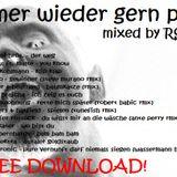 immer wieder gern...!!!vol.8 by RS-079