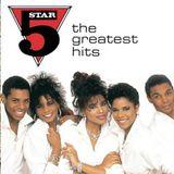Five Star 2k17 HitMix