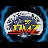89 DMZ Mix