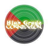 Do it right - Selectah Mamadou (High Grade Connexion Sound)