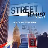 STREET RADIO VOL.1