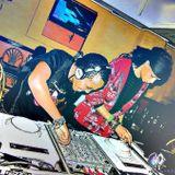 Trancephilic5 Pres. Dj Hennessy & Van Carter Live at Extravadance 2012