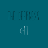 The Deepness 047
