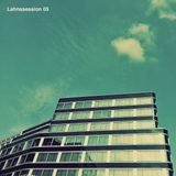 Noya - Lahnsession 05