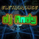 Eletro House 04 By DJ Andy Farias