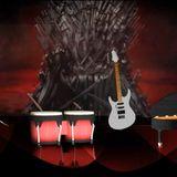 Game of Thrones Soundtrack Remix 2