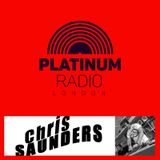 The Soulhouse Experience live on 27th Jan on Platinumradiolondon.com