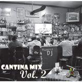Cantina Mix Vol.2