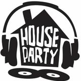 Chris Berry - A Very Little House Party Part 2 (Last set 1 till 2)