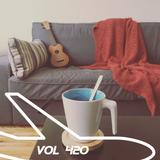 Vol 420 S02 E01