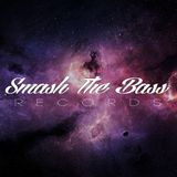 Smash The Bass Radioshow / Episode 004