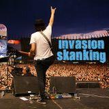 9º Programa Invasión Skanking- Vive Latino