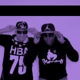 DJSHANE.COM & JAZZIE JAY -AFRO BEAT BANGERS