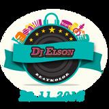 Beatkolor Elson Chapter 2