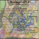 SeeWhy NostalgiCallY01
