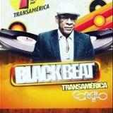 Black Beat Transamérica (com Corello DJ) - Gravação do dia 11.08.2018