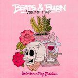 Beats & Burn Vol. 5 - February 2016