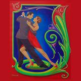 Simplemente Tango - 18 de abril 2013