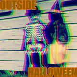 OUTSIDE HALLOWEEN 2014 DIRECTOR'S CUT