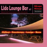 Lido Lounge bar vol.1