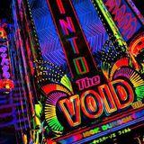 Nick Durson @ Into The Void Vol. 2 / Destroy Parties (2016-07-09)