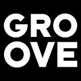 Justin Berkovi @ 10 Jahre Groove - U60311 Frankfurt - 17.12.1999