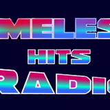 Shaz Kuiama- Test Show For Timeless Hits Radio - 9th May 2018