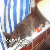 Xxxtended Years 1987c