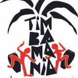 Timba Set Nov 2014