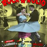 Rock n Rolio mix 12.10