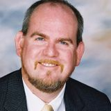 Dr. Sean Orr - The NeuroEconmy