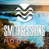 Mr. Smith - Smith Sessions 056 (25-05-2017)