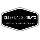 CELESTIAL SUNDAYS - CS002