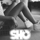 Sho Time Ep 5 - UK House