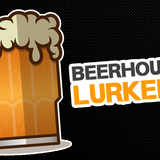 Beerhouse Lurkers @ Supreme Vaasa
