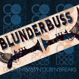 Blunderbuss Coco Poco Loco RSF 2016 DJ Set
