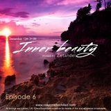 Zetandel - Inner Beauty episode 6
