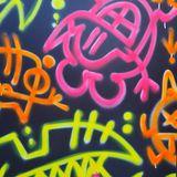 Subcultures Under Pr€$$ur€ Mix