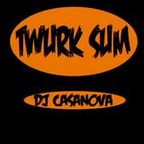 Twurk Sum