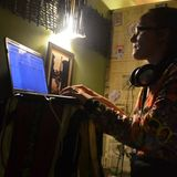 brasil deep house ...techno progressss