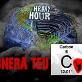 Heavy Hour 42 - 04.06.19 - Minera teu C...