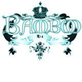 Bamboo Mixx