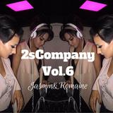 Jasmin & Romaine - 2sCompany_Vol 6_(LIVE!_@_MickyJoes_Castlederg)
