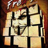 Mendeaz @ Frea-X (25-04-2009)