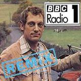 UK TOP 20 SINGLES 13th APRIL 1974 with Tom Browne (REMIX)